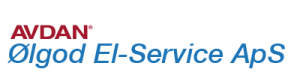 Ølgod El-Service